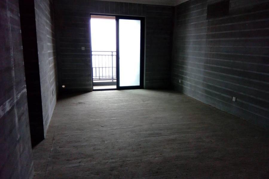 于临安市锦城街道南岸风景家园2幢2202室房产